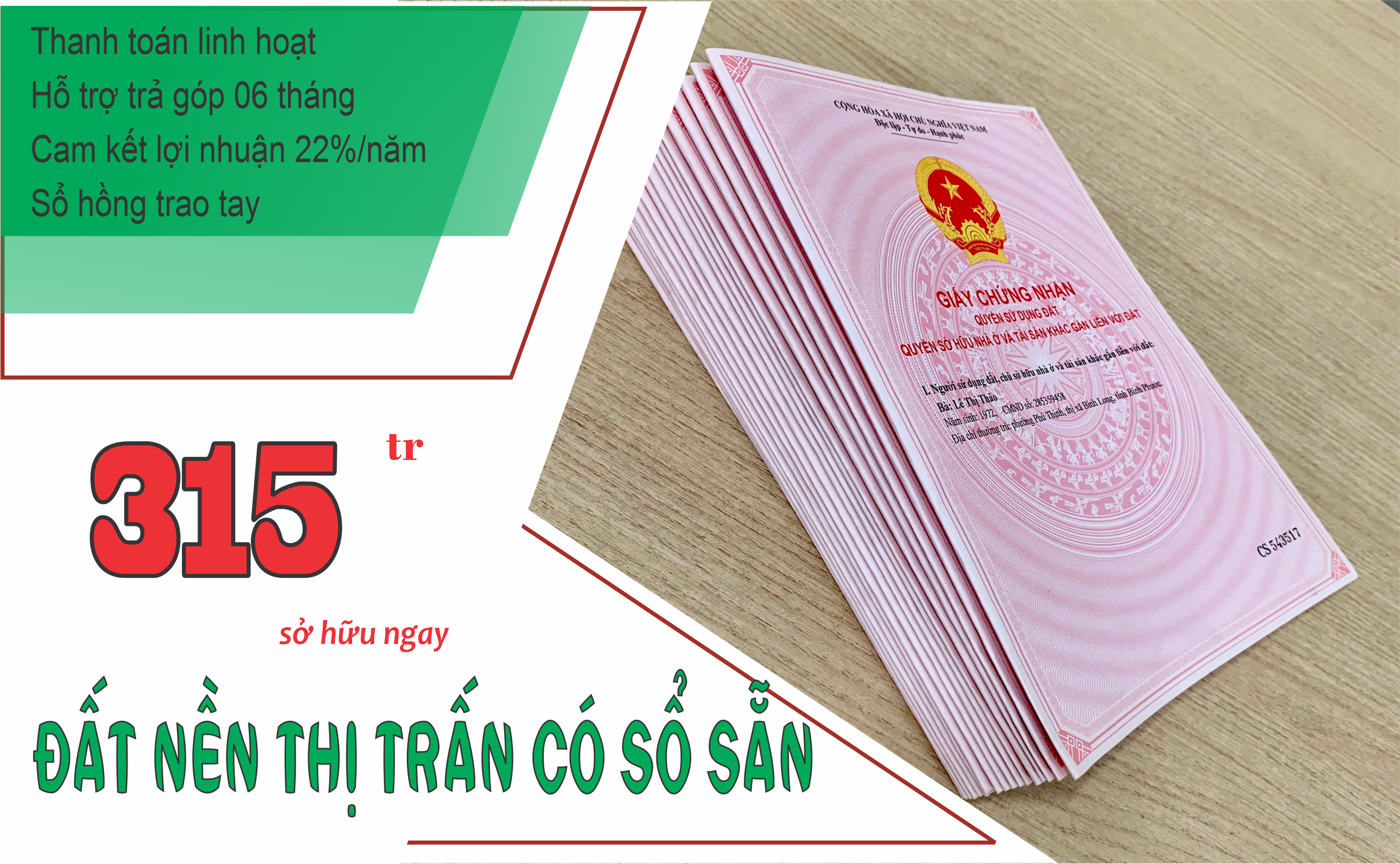 MINH VIET PHAT GROUP